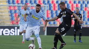 Prediksi Parma vs SPAL 27 Januari 2019